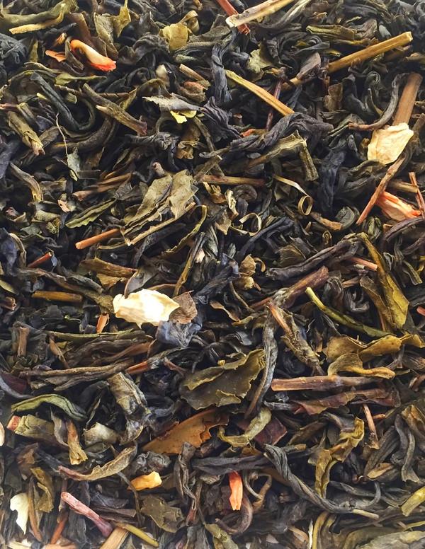 China Jasmine Tea 8 oz.