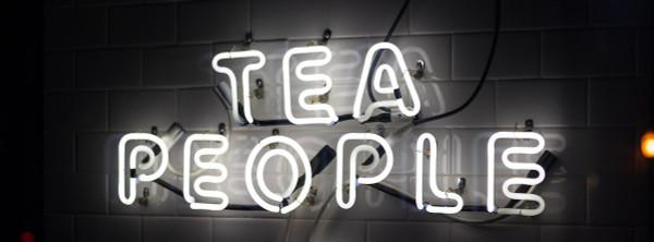 """We Have Tea Too! Introducing: Ti Kuan Yin """"Iron Goddess of Mercy"""" Oolong"""