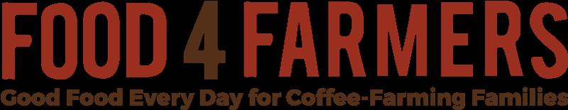 f4f-logo-hori-rgb-tag-tag-800x155-2019.png