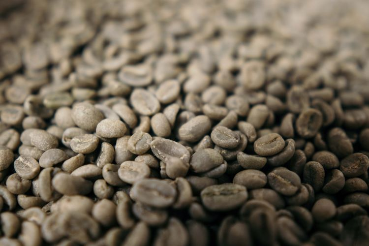 green-beans-bcroasters750x500.jpg
