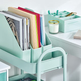 Creating Your At-Home Study Space