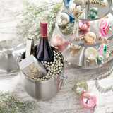 DIY Holiday Easy Gifts