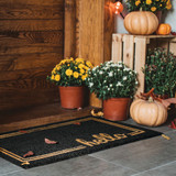 Freshen Up Your Home for Fall