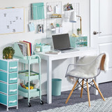 Home Office Cleaning Tips