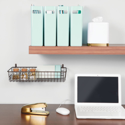 Transform Your Desk or Office Workspace