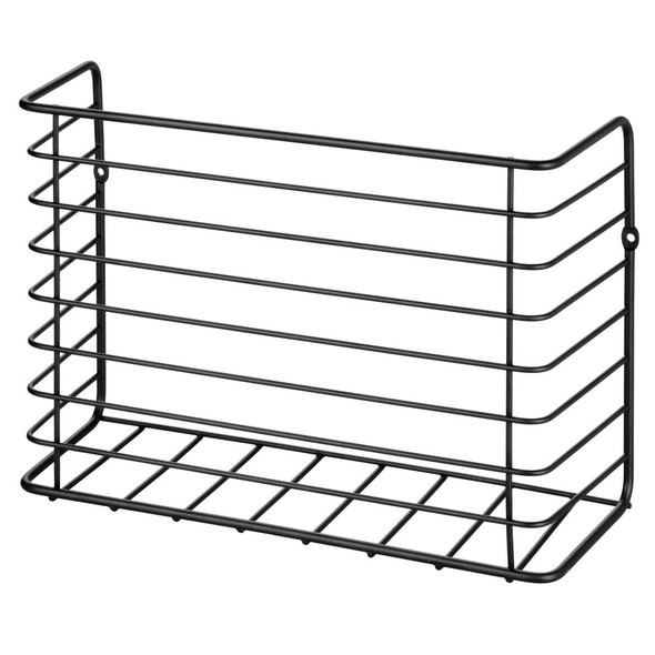 "Wire Cabinet Attachment for Craft Storage - 4"" x 11.75"" x 8.2"""