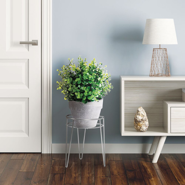 Midcentury Modern - Plant and Succulent Stand