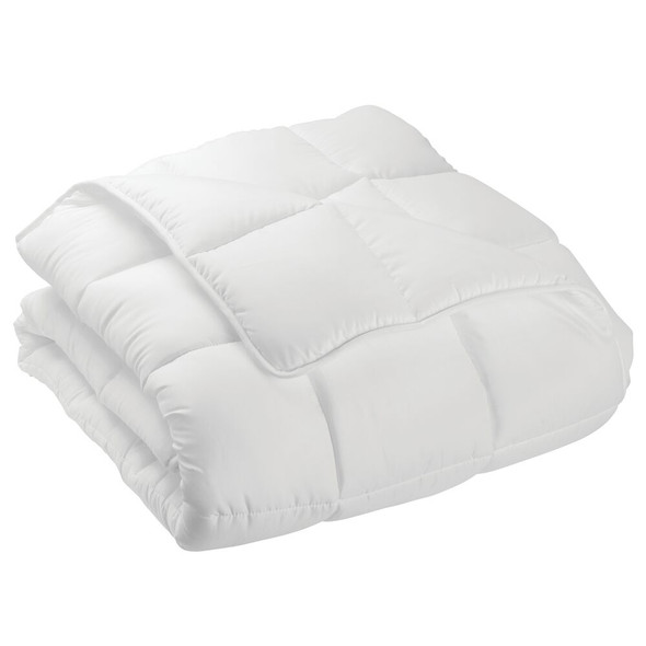 Down Alternative Quilted Comforter Duvet Inserts