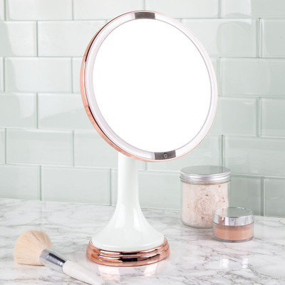 Must Have Beauty Mirror