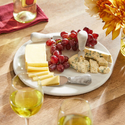 Awesome Ideas for Autumn Get Togethers
