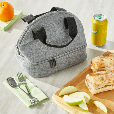 Meal Prep for Healthy School Lunches