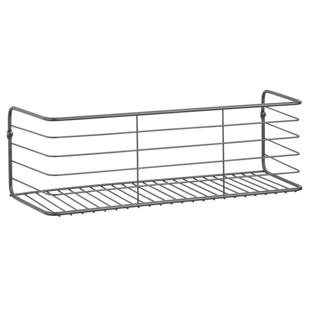 "Wire Cabinet Attachment for Craft Storage - 5"" x 16.2"" x 5.1"""