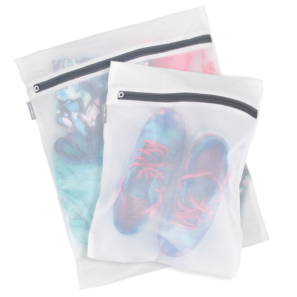 Mesh Laundry Wash Bags for Delicates