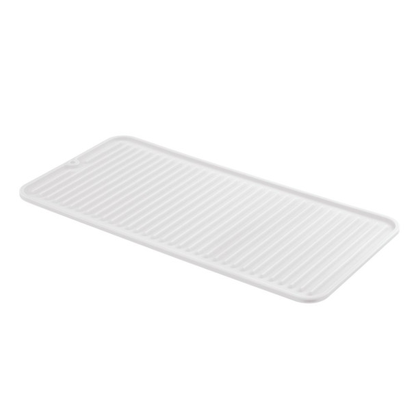 Small Silicone Kitchen Counter Drying Mat Protector