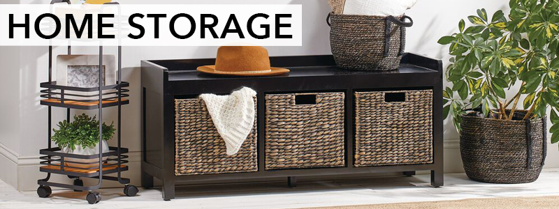 Brown_Woven_Bin_Shoe_Storage_Mudroom_Entryway