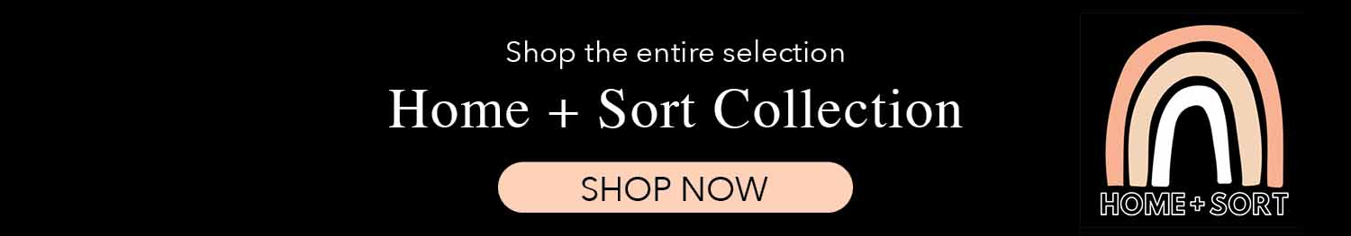 home sort shop the selection here