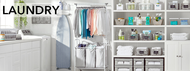 Large_Clean_Organized_Laundry_Room