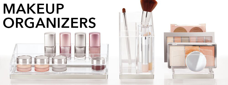 Clear_Plastic_Divided_Makeup_Storage_Containers