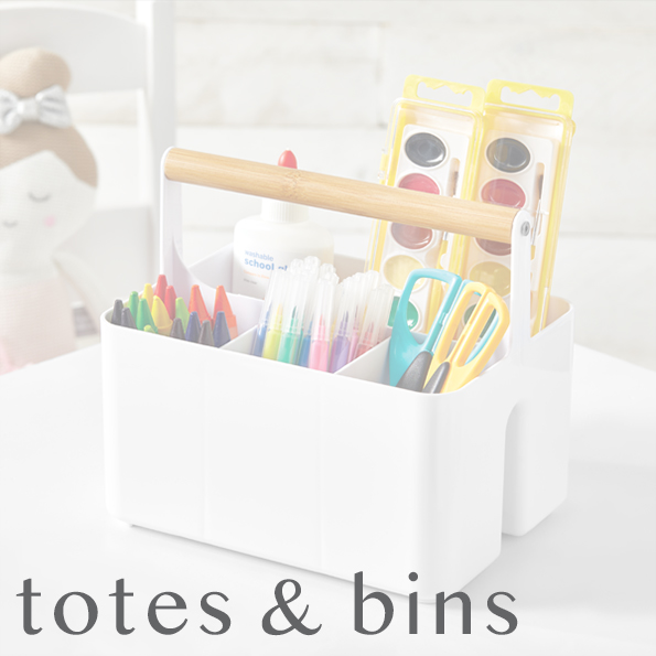 baby totes