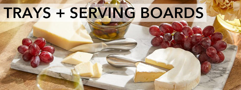 Charcuterie_board_with_marble_serving_tray_and_cheese_knives