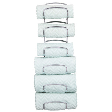 Bathroom Bathroom Storage Wall Shelves Towel Storage Page 1 Mdesignhomedecor