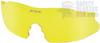 ESS ICE Eyeshields Safety Glasses 3 Lens Kit 740-0020 Hi-Def Yellow Lens