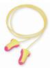 Howard Leight Laser Lite Corded Ear Plugs NRR 32 LL-30
