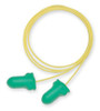 Howard Leight Max Lite Corded Ear Plugs NRR 33 LPF-30