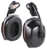 Elvex HM-20 Low Profile Cap-Mount NRR-25 Ear Muffs (HM-20)
