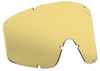 Haber Liquidator Single Lens Replacement - Yellow