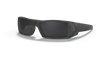 Oakley SI Gascan with Multicam Black Frame and Grey Polarized Lens OO9014-03
