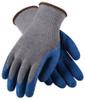 PIP 39-C1305 G-Tek Seamless Knit Cotton/Polyester Gloves