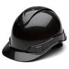 Pyramex Ridgeline Hydro Dipped Cap Style Hard Hat HP44117S
