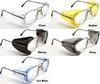 Safety Optical B22 MHS Slip-On Sideshields Group