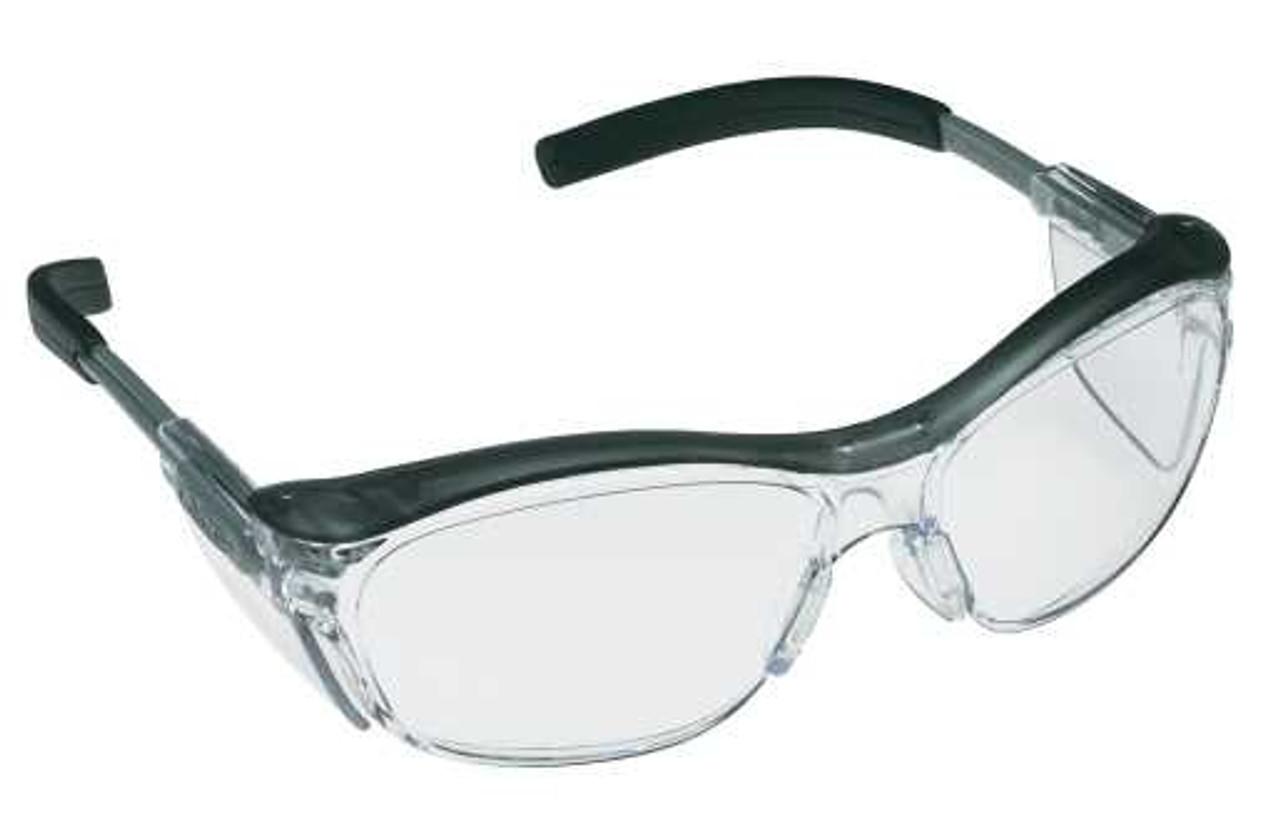 730bab143e0 safetyglassesusa 2267 27464103  33594.1448998190.jpg c 2 imbypass on