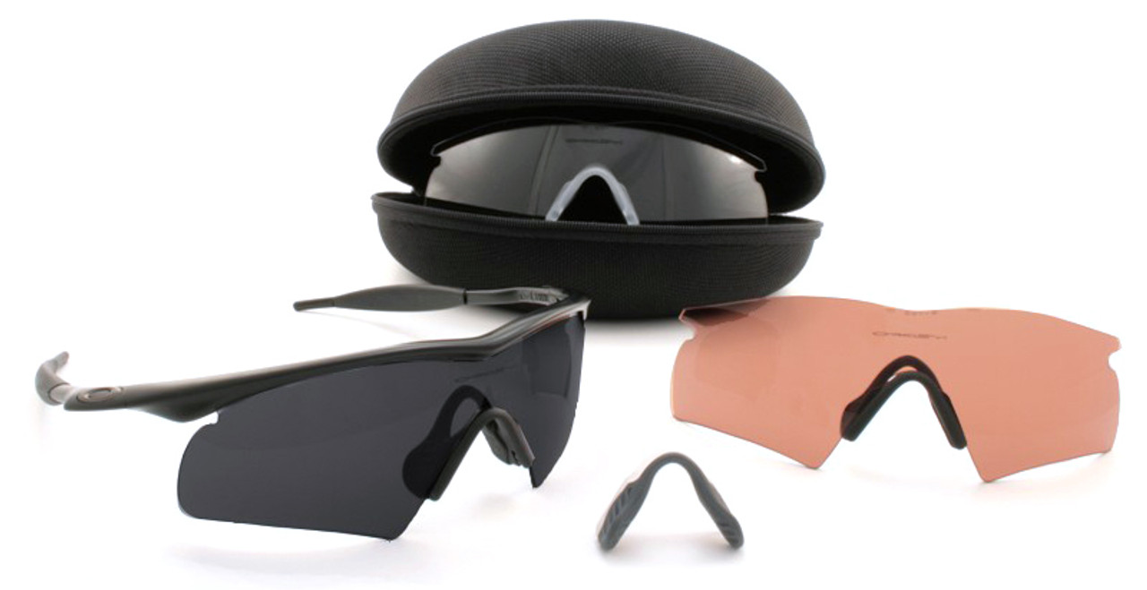 9ac0cde3a0 oakley-si-m-frame-hybrid-array-with-black-frame-and-clear-gray-and-vr28- lenses-21  91047.1448998586.jpg c 2 imbypass on