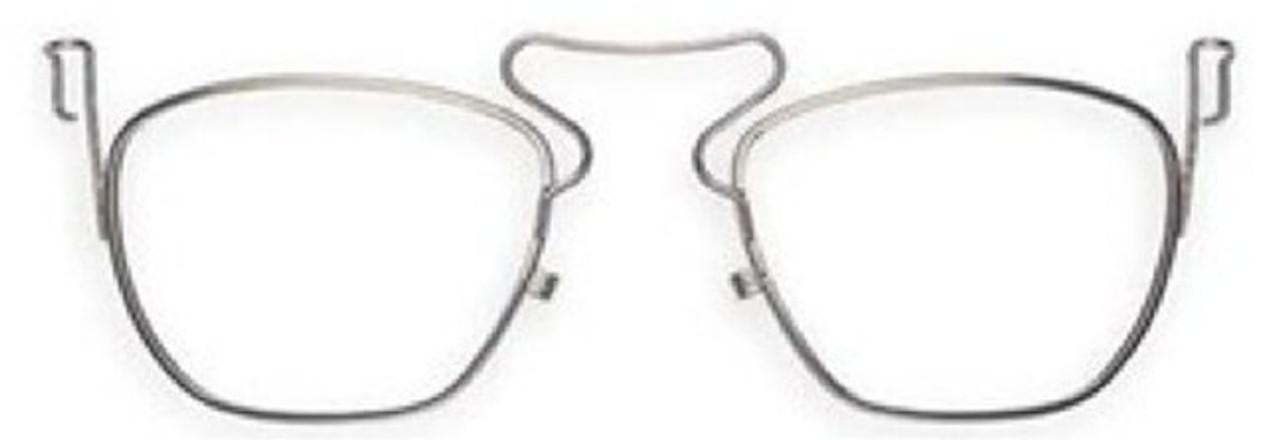 bd9d872ce5 Uvex Genesis Prescription Lens Insert