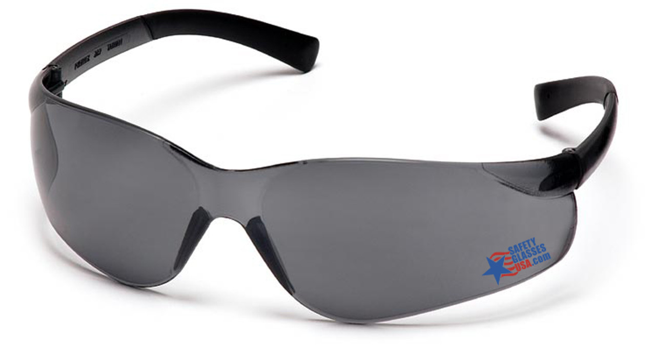 Safety Glasses Must Be Worn | Signs & Symbols |Safety Glasses Logo