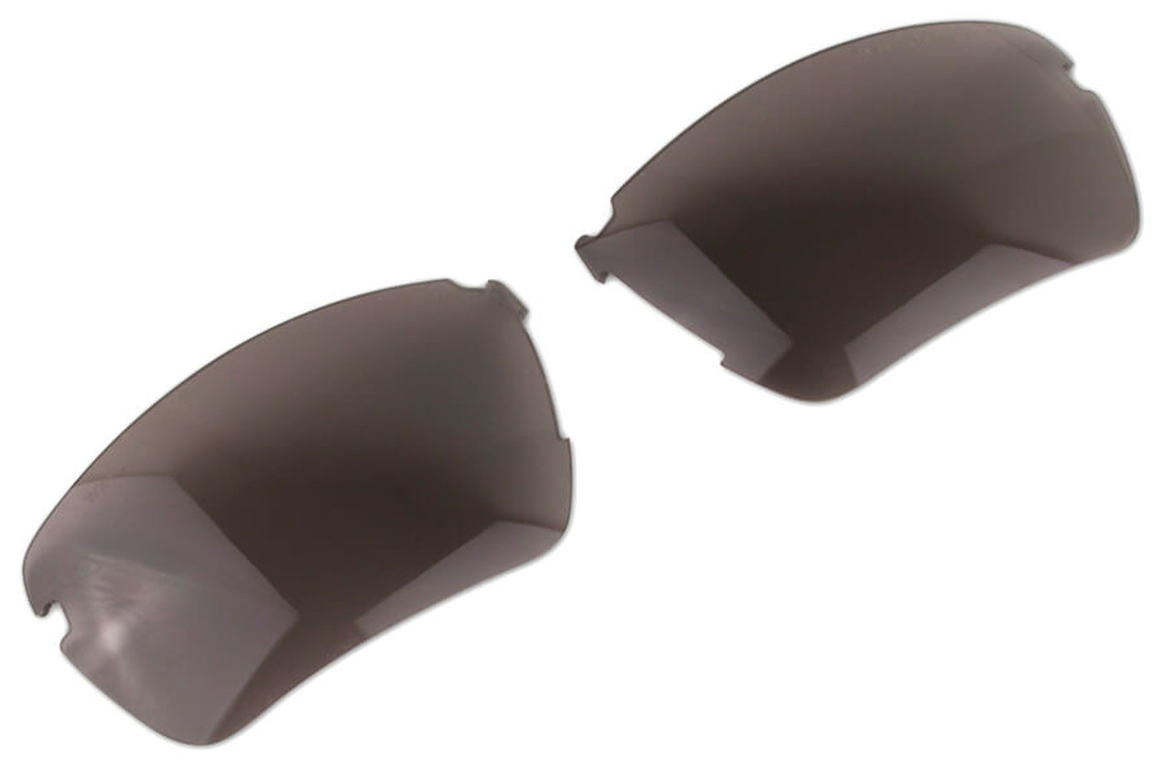 a7ce9dc522f Wiley X Guard Smoke Grey Replacement Lenses