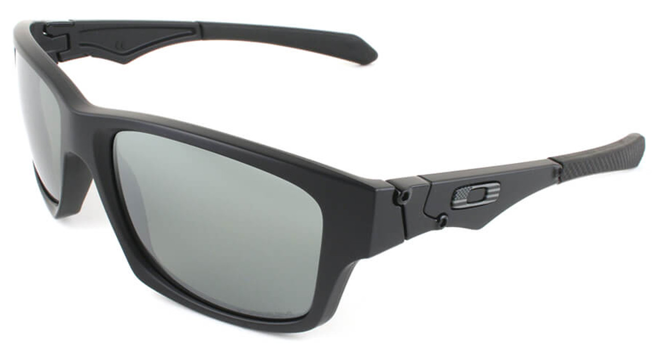 6b16f55c3f Oakley SI Jupiter Squared with Matte Black Tonal USA Flag Frame and Prizm  Black Lens