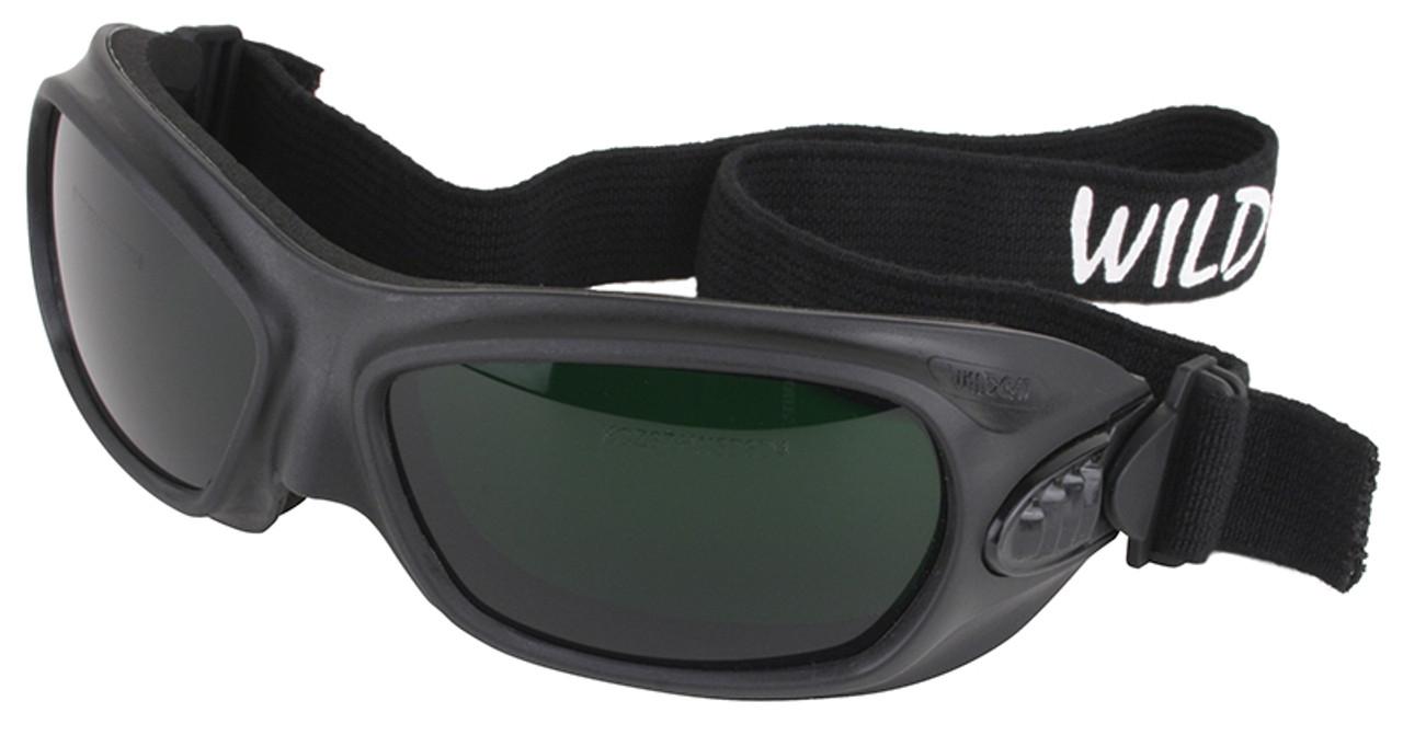 6f92515116 jackson-wildcat-cutting-goggles-with-anti-fog-shade-5-welding-lens -23  98439.1448995657.jpg c 2 imbypass on