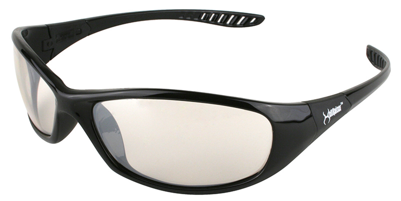 1b2dff755fd Jackson Hellraiser Safety Glasses with Indoor Outdoor Lens