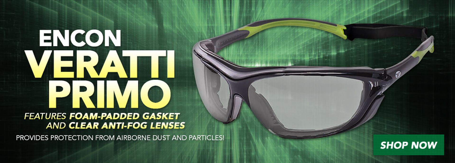 New Gunnar Flat Fold Hard Case To Protect Gunnar Glasses
