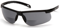Bifocal Safety Glasses, Safety Readers & Sunglasses