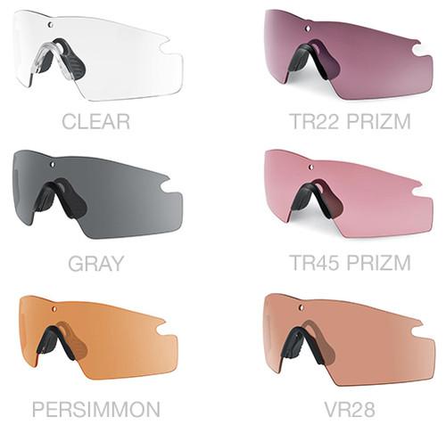 Oakley SI Ballistic M Frame 3.0 Replacement Lens - Safety Glasses USA 05ba378da18d