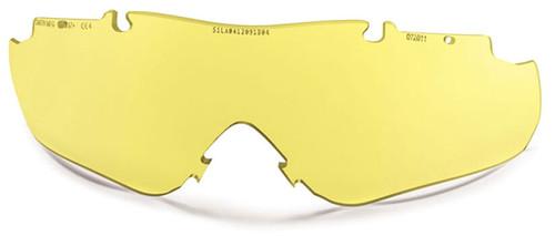 Smith Elite Aegis ARC/Echo Compact Yellow Replacement Lens