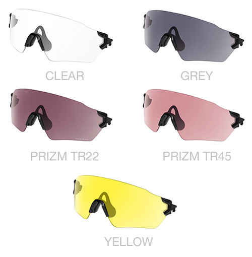 Oakley SI Tombstone Spoil Replacement Lens