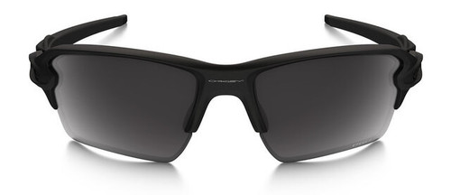 994a3aeb8c ... Oakley SI Blackside Flak 2.0 XL Sunglasses with Satin Black Frame and  Prizm Black Polarized Lens ...