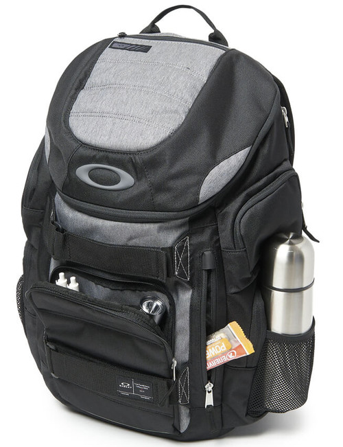 288887bf440 Oakley SI Enduro 30L 2.0 Blackout Backpack