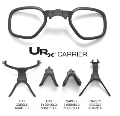 7ff2020eb4c ... ESS Oakley URx Prescription Insert for ESS   Oakley Products ...